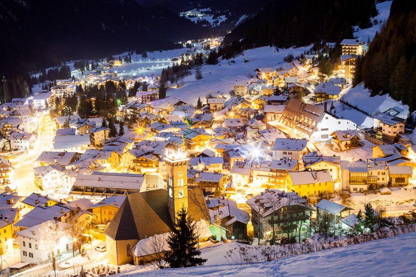 Slides žiemai ruoškite vasarą: kokius Italijos ir Prancūzijos slidinėjimo kurortus verta aplankyti šį sezoną?