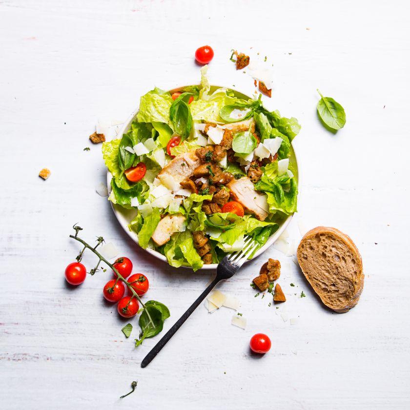 Vėstantys savaitgaliai: jaukūs receptai su rudenį pamėgtais ingredientais